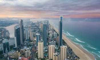 Chi phí sinh hoạt ở Gold Coast Úc bao nhiêu một tuần?