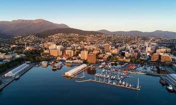Cuộc sống ở Hobart bang Tasmania Úc qua con mắt người Việt