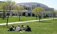 Đại học Charles Darwin University Australia: Điều kiện, học phí