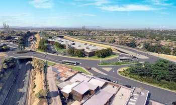 Giá nhà ngoại ô Melbourne những vùng rẻ nhất lại gần trung tâm