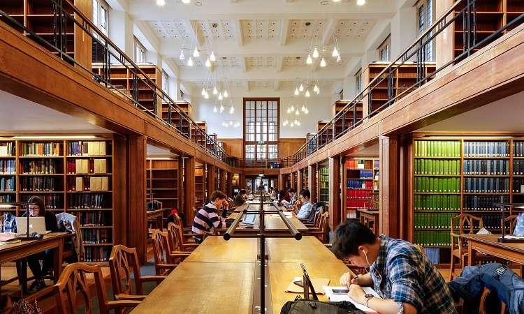 Học thạc sĩ marketing tại Úc: Điều kiện, học phí, trường đào tạo