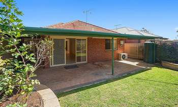 Mua nhà bang Nam Úc ngoại ô Mitchell Park 2019 gần Adelaide
