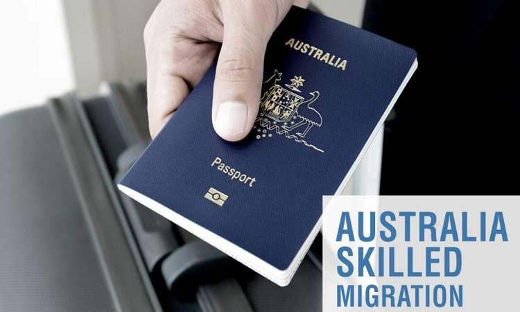 Danh sách các hiệp hội thẩm định tay nghề Úc định cư đầy đủ nhất