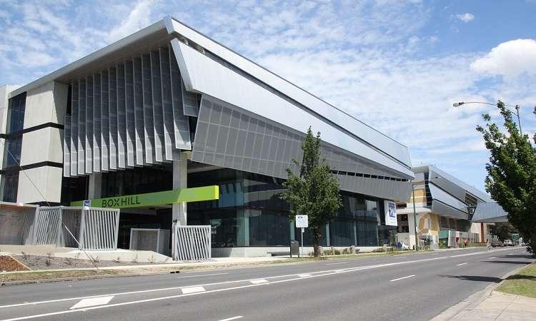 Học viện Box Hill Institute Australia: Điều kiện, học phí, chương trình học