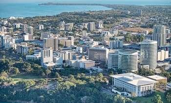 Tình hình giá nhà ở Darwin Úc và những vùng ngoại ô dễ sinh lời