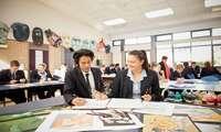 Hệ thống giáo dục phổ thông Úc, chọn trường công hay trường tư?