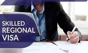 Úc tiết lộ visa làm việc theo vùng miền mới: Visa 491, 494 và 191