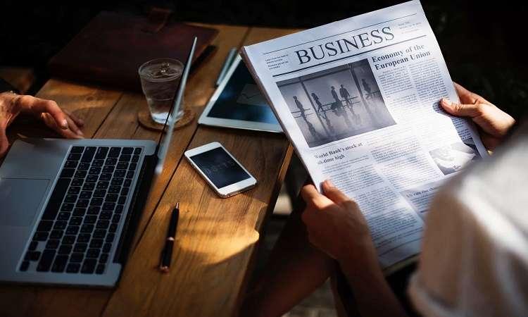 Chia sẻ kinh nghiệm đầu tư kinh doanh tại Úc để không bị thua lỗ