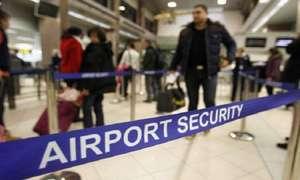 Hệ lụy khi sống nhập cư bất hợp pháp ở Úc, còn cơ hội để ở lại Úc?
