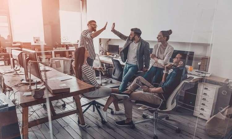 Hiểu rõ văn hóa trong kinh doanh của người Úc từ A-Z