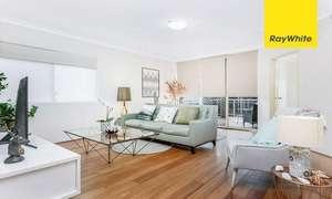 Mua căn hộ ở Úc bang New South Wales ngoại ô Riverwood gần Sydney