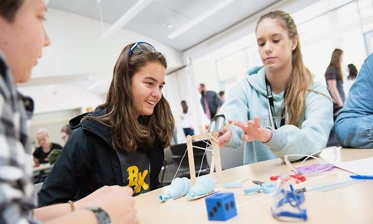 Du học cấp 2 tại Úc - Con đường rộng mở hơn cho du học sinh Việt