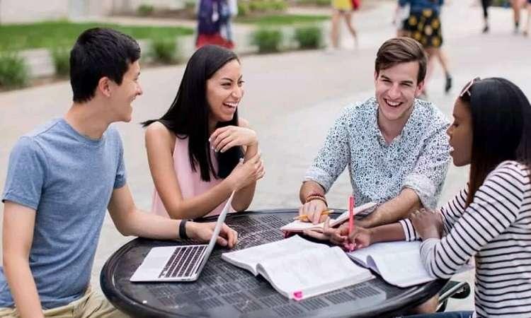 Thông tin các khóa học du học tiếng Anh ngắn hạn tại Úc chi tiết