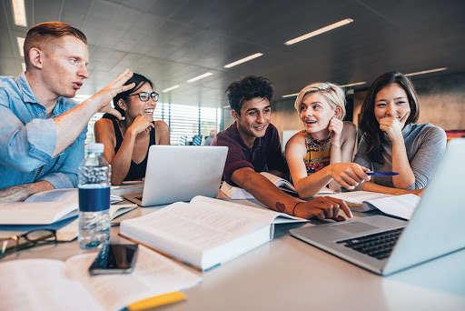 7 lý do quyết định du học ngành STEM tại Melbourne, Victoria Úc