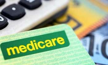 Các lợi ích của bảo hiểm y tế Medicare ở Úc và điều kiện đăng ký