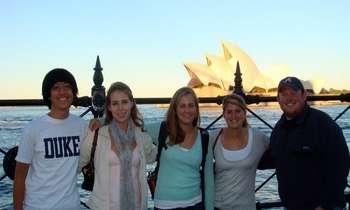 Cách tìm việc làm ở Melbourne Úc nhanh chóng với mức lương tốt nhất
