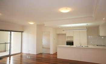 Mua căn hộ trung tâm Perth bang Tây Úc 2020 giá chỉ 375.000 AUD