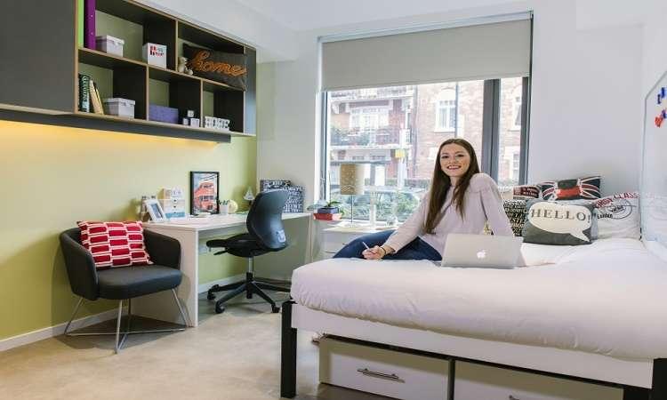 Nên thuê phòng trọ ở Úc hay ở ký túc xá khi đi du học Úc?