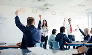 4 khác biệt văn hóa giáo dục ở Úc gây thích thú du học sinh Việt