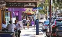 Các vùng ngoại ô Perth Úc tốt nhất: Giá rẻ, gần trung tâm, bãi biển