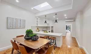 Mua nhà liền kề ở Bắc Adelaide bang Nam Úc 2020 giá rẻ, tiện nghi