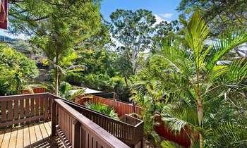 Mua nhà ở Úc ngoại ô Woonona thành phố Wollongong 2020 view biển