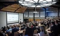 7 chương trình du học MBA thạc sĩ quản trị kinh doanh phổ biến nhất