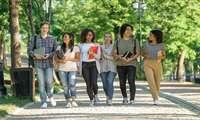 Top các nước nên đi du học thu hút du học sinh nhất hiện nay