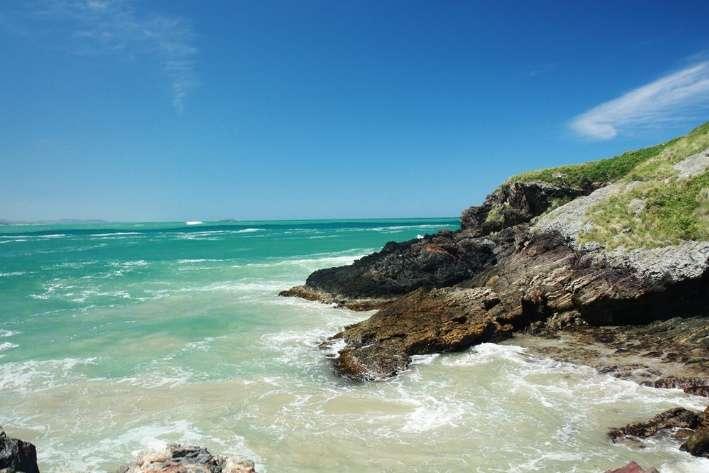 Làm việc tại cảng Coffs, New South Wales có thể giúp bạn ở lại Úc lâu hơn