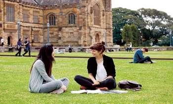 Nên học TEFL ở đâu? Hướng dẫn học chứng chỉ TEFL ở Úc