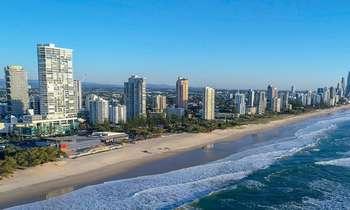 TOP thành phố du học tại Queensland Úc chất lượng, đầy trải nghiệm