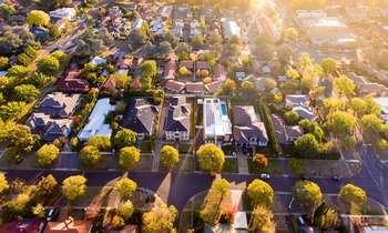 Có nên đầu tư bất động sản Úc? Kinh nghiệm đầu tư để thành công