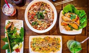 Thử ngay 5 nhà hàng Việt ở Adelaide chất lượng nổi tiếng bậc nhất