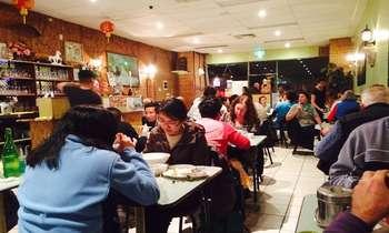 Top nhà hàng Việt Nam ở Canberra Úc nhất định phải ghé thăm