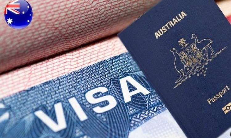 Khác biệt visa tạm trú, thường trú Úc, cách lên visa thường trú