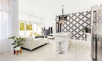 Mua căn hộ chung cư ở trung tâm Adelaide bang Nam Úc 2020 giá rẻ