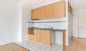 Mua căn hộ ngay trung tâm Melbourne Úc 2020 hai phòng ngủ giá rẻ