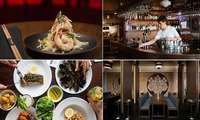 Top 10 nhà hàng ở Gold Coast Úc được bình chọn ngon nổi tiếng