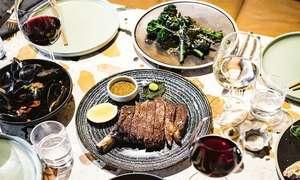 Top quán ăn, nhà hàng ở Canberra Úc nổi tiếng ngon bậc nhất