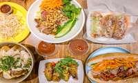 Top quán ăn, nhà hàng Việt ở Wollongong Úc trứ danh ngon khó cưỡng