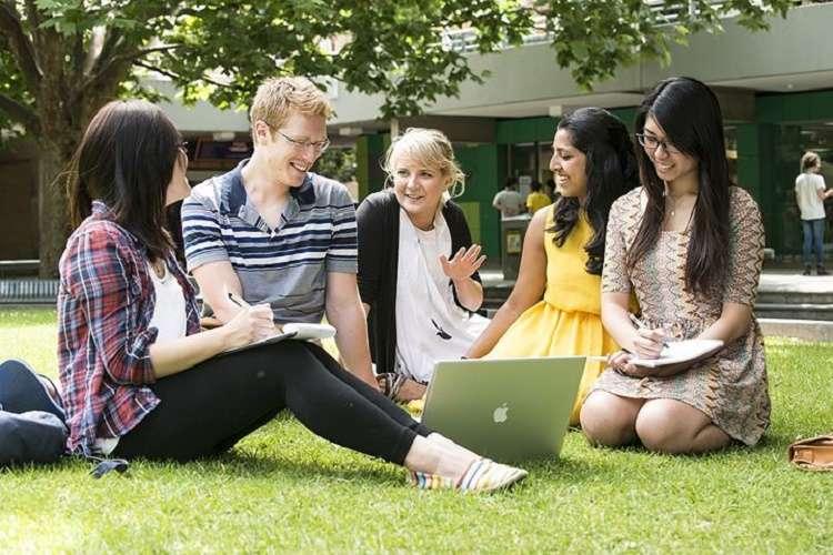 Top trường dạy học tiếng Anh ở Sydney tốt nhất cùng chi phí
