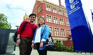 Danh sách các trường Cao đẳng bang Nam Úc: Điều kiện, chi phí