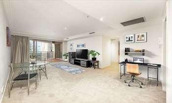 Mua căn hộ trung tâm Sydney bang NSW 2020 rộng 103m2, 2 phòng ngủ