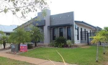 Mua nhà ở Úc vùng lãnh thổ Bắc Úc ngoại ô Muirhead 2020 rộng 477m2