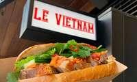 Top các quán ăn, nhà hàng Việt ở Perth Úc ngon nức tiếng chớ bỏ qua