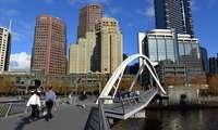 Visa tạm thời kẹt ở Úc có thể xin visa 408 dòng Covid-19 Pandemic