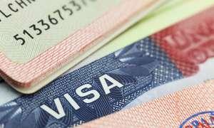 Các ngành nghề trong visa tay nghề tạm trú Úc sẽ được về Úc