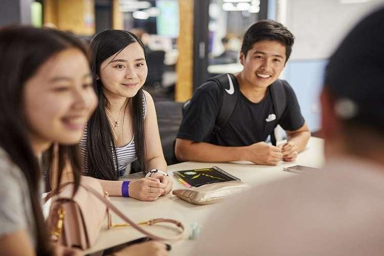 Cách du học Đại học Úc ngành luật: Xem ngay hướng dẫn 3 bước