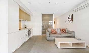Mua căn hộ 60m2 thành phố Adelaide Úc 2020 tiện nghi, giá rẻ, sinh lời