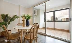Mua căn hộ bang Nam Úc thành phố Adelaide 2020 giá chỉ 310.000 AUD